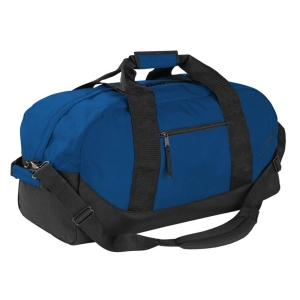 L.L.Bean Adventure Duffle Bag