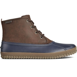 Sperry Breakwater Duck Boot
