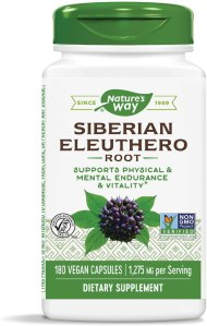 eleuthero root, what are adaptogens