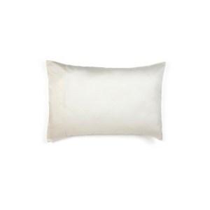 silk pillows ethical silk
