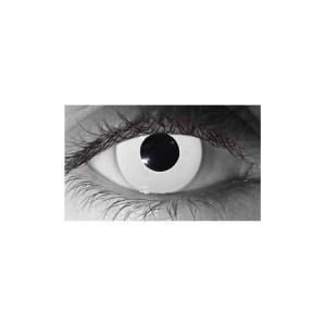 Lens.com White Out Contact Lenses