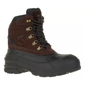 Kamik Fargo Snow Boot