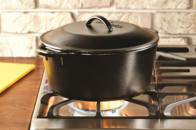 the best dutch ovens for breezing through the holiday season