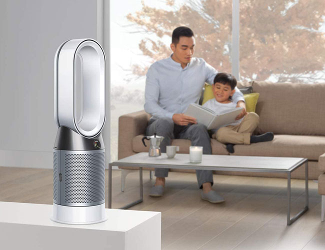best space heaters featured image