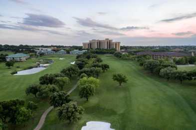 four-seasons-golf
