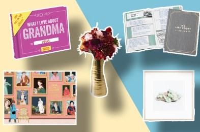 gifts-for-grandma-FI