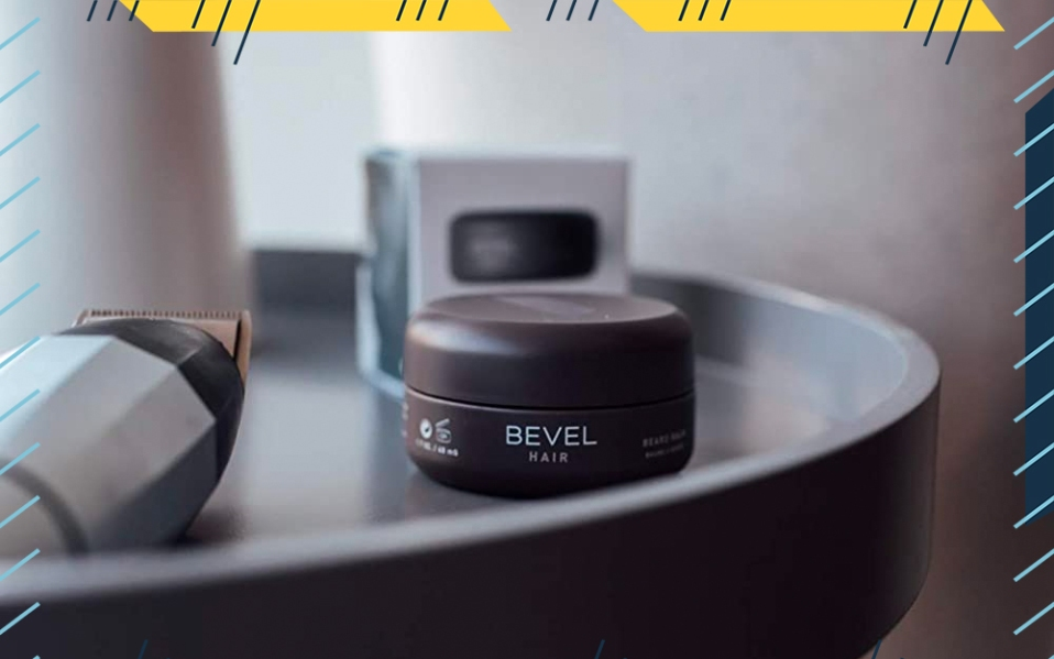 20 Best Grooming Products For Black Men In 2020 Spy