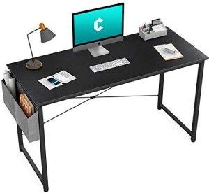 Bàn máy tính Cubiker