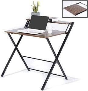 GreenForest Folding Desk