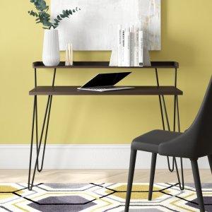 best home office desks - Langley Street Tess Desk