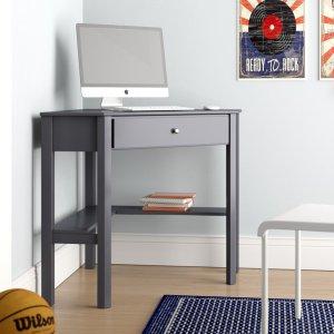 home office desk - Andover Mills Suri Corner Desk