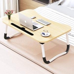 laptop stand for bed hossejoy