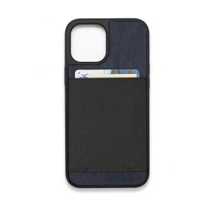 JIMMYCASE iPhone Wallet Case, best iPhone wallet case