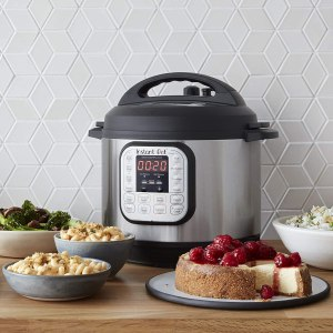 instant pot duo, gifts for chefs