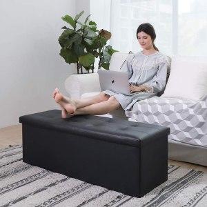 largest bedroom storage bench, bedroom storage bench