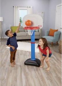 little tikes basketball hoop, best basketball hoops