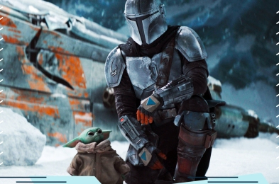 mandalorian-season-2-streaming