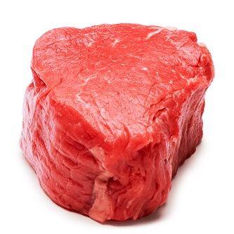 FreshDirect Meat