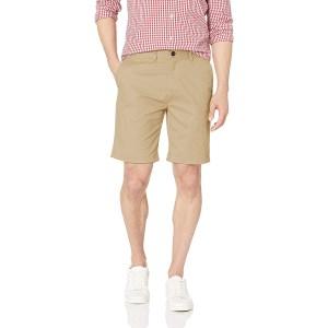 Tommy Hilfiger men's chino shorts, amazon prime day fashion deals