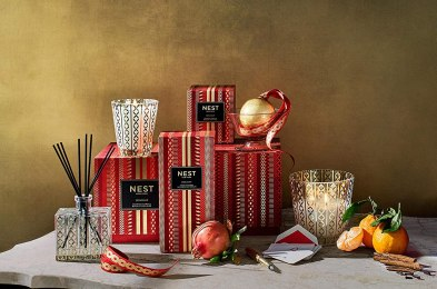 nest-holiday-candles