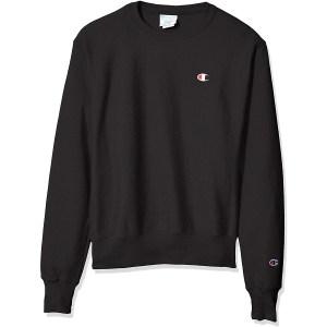 Champion LIFE Reverse Weave Sweatshirt