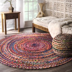 nuLOOM area rug, best gifts for her