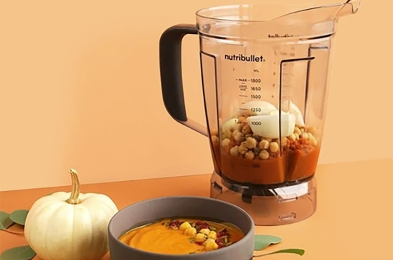 nutribullet-sale-featured-image