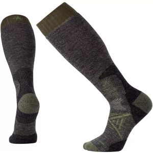 Smartwool PhD® Hunting Heavy Over-The-Calf Socks