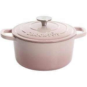 Crock Pot Artisan Round Dutch Oven