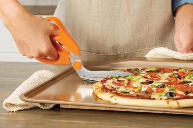 pizza-cutter-featured-image