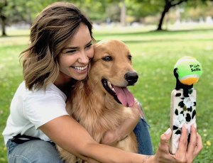 pooch selfie camera, gifts for dog lovers, best gifts for dog lovers