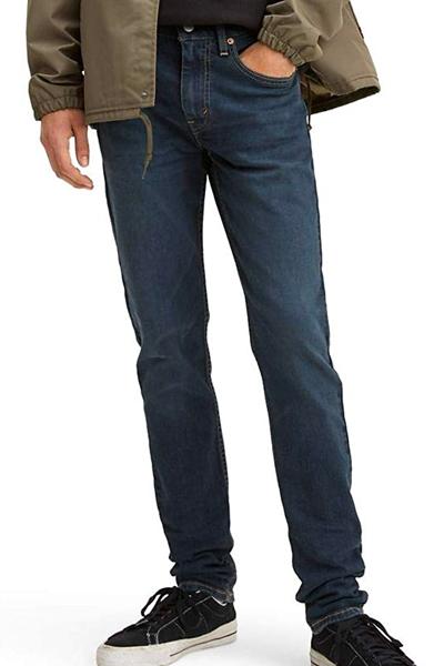 Levi's Jeans, top amazon prime day fashion deals 2020