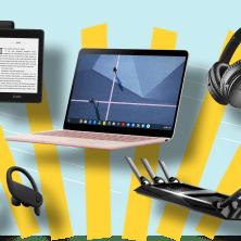 prime-day-tech-deals-2