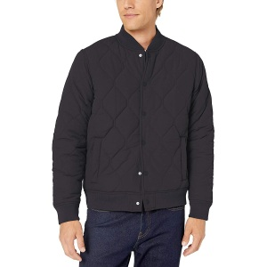 Goodthreads Men's Quilted Liner Jacket