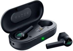 Razer gaming earbuds, Amazon prime day deals