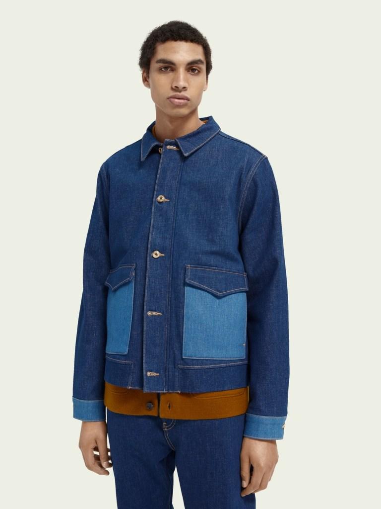scotch-and-soda-denim-trucker-jacket-with-patch-pockets-denim-jacket