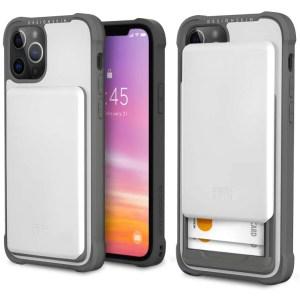 Design Skin Slider Case