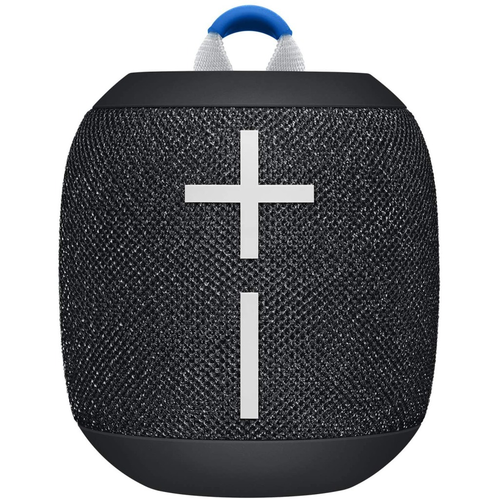 Ultimate Ears WONDERBOOM 2, the best mall bluetooth speaker