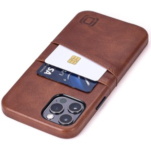 Dockem iPhone Case with Magnetic Mount