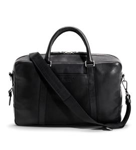 shinola detroit slim briefcase, briefcase for lawyers