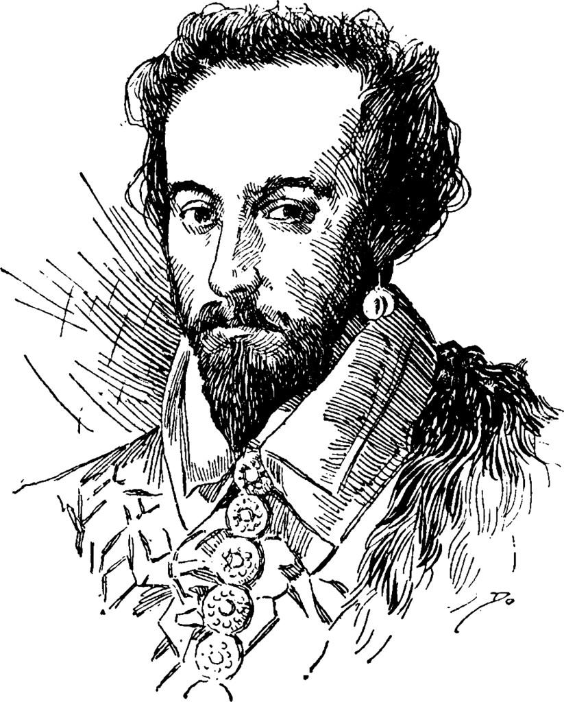 sir-walter-raleigh-earring