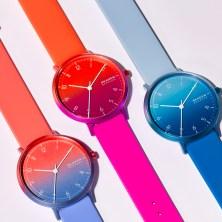 skagen-ombre-watches