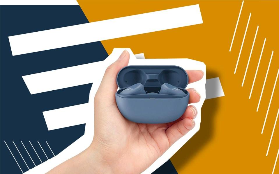 sony-wireless-earbuds-deals