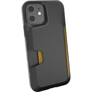 Smartish iPhone Wallet Case, best iPhone wallet case