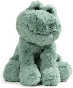 stuffed animals for adults