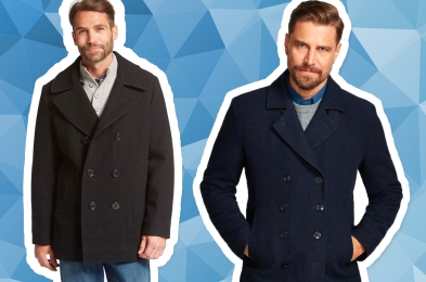 stylish-peacoats-for-men