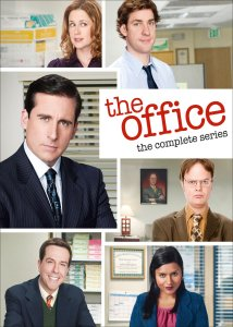 the office complete series, amazon prime day deals, prime day deals, prime day gifts for her
