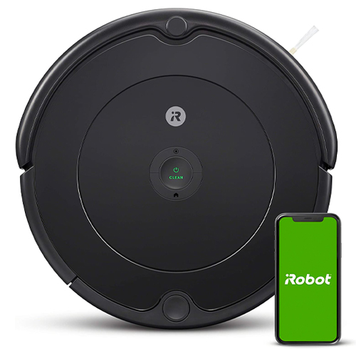 top prime day deals of 2020 - roomba vacuums