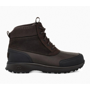 UGG Emmett Duck Boot