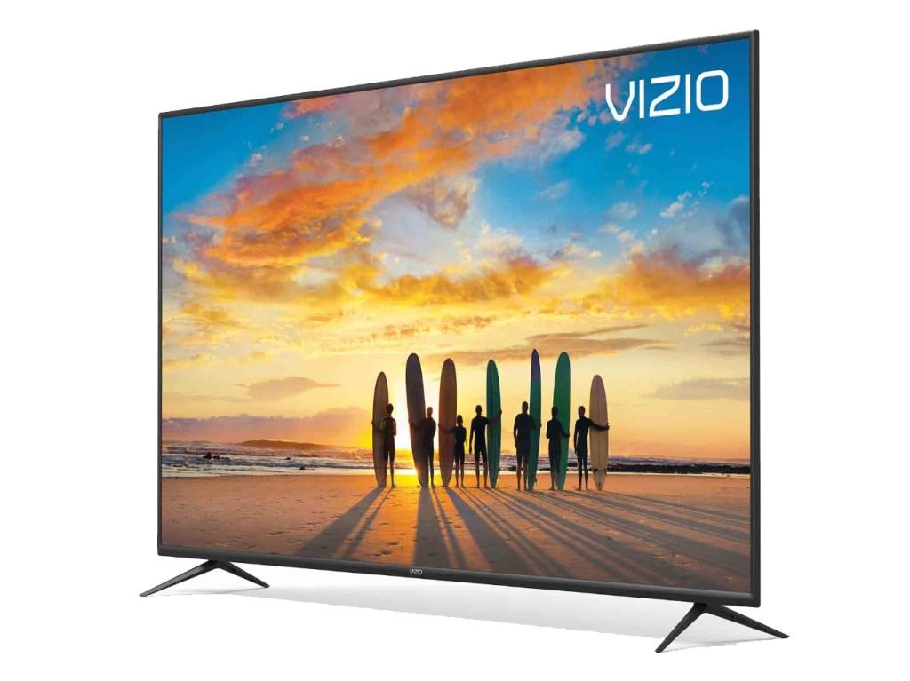 vizio v-series 65 inch tv under 500